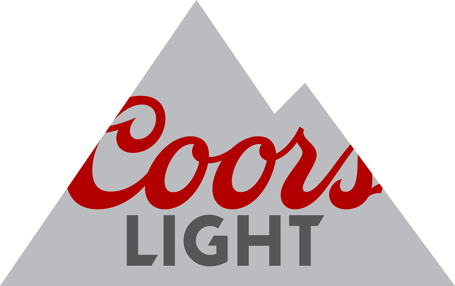 Millercoors Logo Related Keywords Millercoors Logo Long